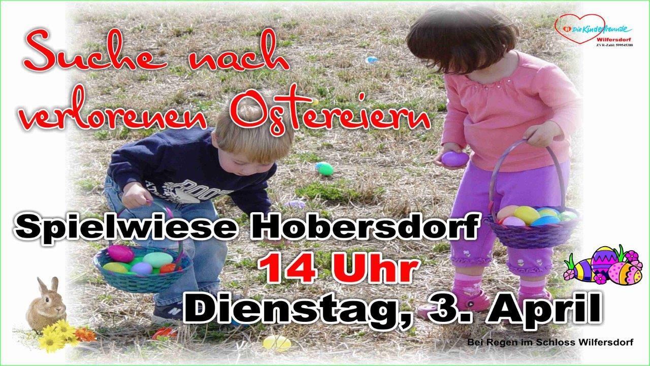 Silvester-Nachmittag 2017 auf der Spielwiese Hobersdorf